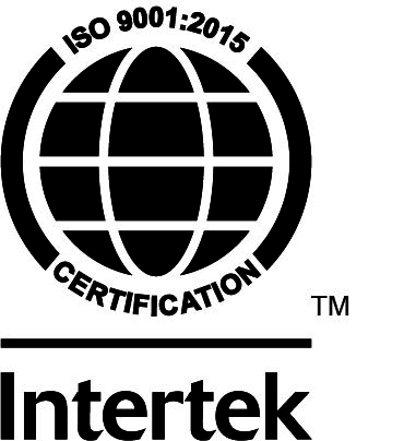 iso certification assurance and quality vermont